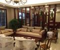 客厅,客厅沙发,沙发,沙发组合