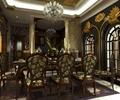 餐厅,餐厅装饰,餐桌椅,吊灯