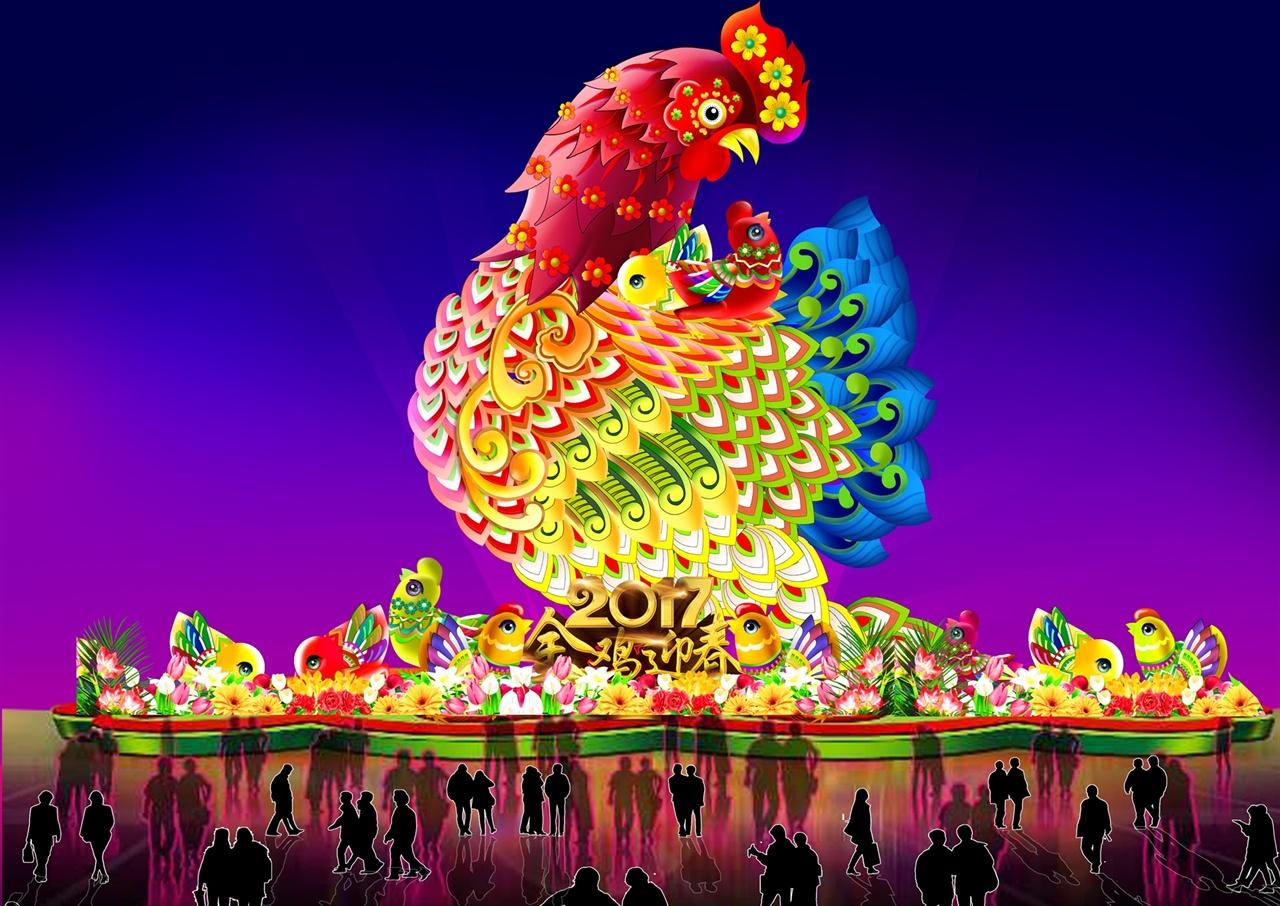 中国彩灯、自贡彩灯、自贡灯会、灯展、主题公园、仿真恐龙、恐龙模型、仿真动物、仿真海洋生物、仿真远古生物、远古场景、新奇场景、漫画场景、动漫主题元素、游戏主题灯会。 可根据客户提供的素材,或者实际景观进行现场创作,可为客户提供专业的项目指导。 联系电话:18990051197 应先生