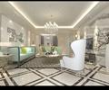 客厅,客厅装饰,吊灯,沙发,沙发茶几