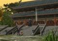 中國古建筑大合集SU模型含JPG圖片文件