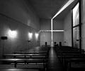 教堂,教堂建筑,教堂室内