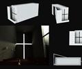 教堂,教堂建筑,教堂展览