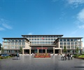 政府办公楼,办公建筑,办公大楼