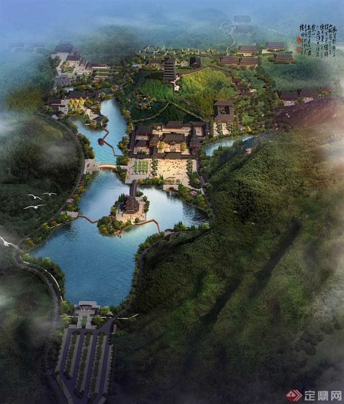 旅游景观,旅游景区,旅游建筑,旅游古建,旅游景点