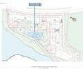小區規劃,住宅景觀規劃,居住區景觀