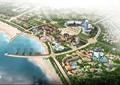 某海湾城市规划设计方案pdf文本(79页)