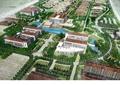 某学校校区绿化景观设计方案jpg文本