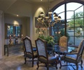 餐厅,餐厅室内,餐厅桌椅,餐厅室内装饰