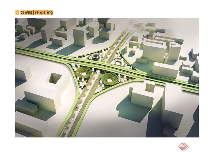 城市规划,城市景观,城市设计,城市建设