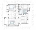 室内装修,室内设计,室内空间