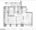 别墅空间,室内装修,室内装潢