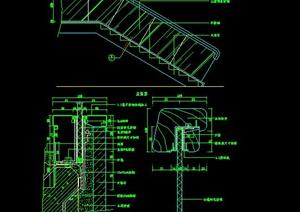 各式楼梯设计详图