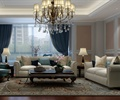 客廳,客廳裝飾,客廳沙發,客廳室內,吊燈