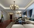 客廳,客廳裝飾,客廳室內,客廳沙發,吊燈
