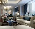 客厅,客厅装饰,客厅室内,客厅沙发,吊灯