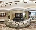 住宅空间,住宅室内装饰,室内空间,室内灯饰,室内沙发
