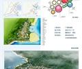 滨河景观,旅游景观,旅游景区,滨河旅游区