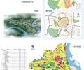 城市规划,城乡规划,城市景观,城市