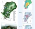 生态文化公园,生态文化,生态文化公园景观