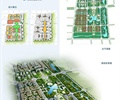 行政中心,行政中心规划,行政中心平面图