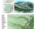 城市規劃,新城規劃,新城區,新城區規劃