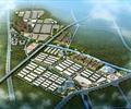 城市景观,城市景观规划,城市景观效果图