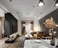 室内客厅,客厅,客厅沙发,客厅装饰,客厅室内,客厅餐厅