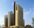 商业住宅建筑,商业住宅楼,商业住宅小区,商住建筑,商住楼