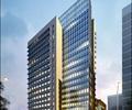 商业办公建筑,商业办公综合建筑,商业办公楼,商业办公大楼