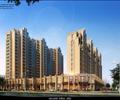 商业住宅建筑,商业住宅楼,商业住宅小区,商住建筑,商住楼,商住小区