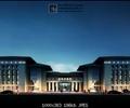 博物馆建筑,博物馆,文化展览,展览展示