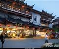 中式餐馆,餐馆建筑,餐饮酒楼,酒楼建筑