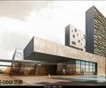 办公建筑,办公楼,办公楼建筑,办公大楼