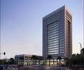 办公建筑,办公大楼,办公楼建筑,办公楼,高层办公建筑,高层办公大楼
