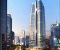 高层商业办公建筑,商业办公综合建筑,商业办公综合大楼,商业办公综合楼