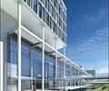办公楼,办公建筑,办公楼建筑,办公大楼