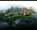 庙宇,旅游景区,文化景区
