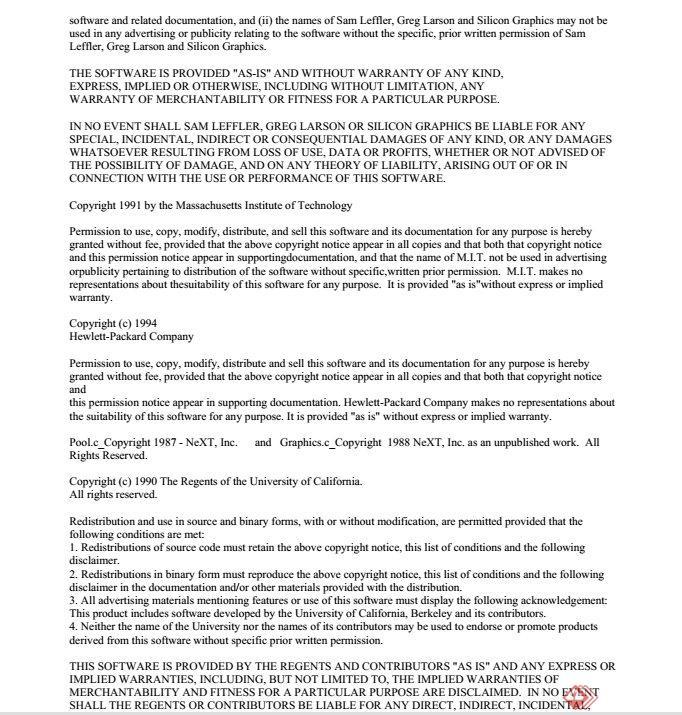 Photoshop CC软件安装文件(1)