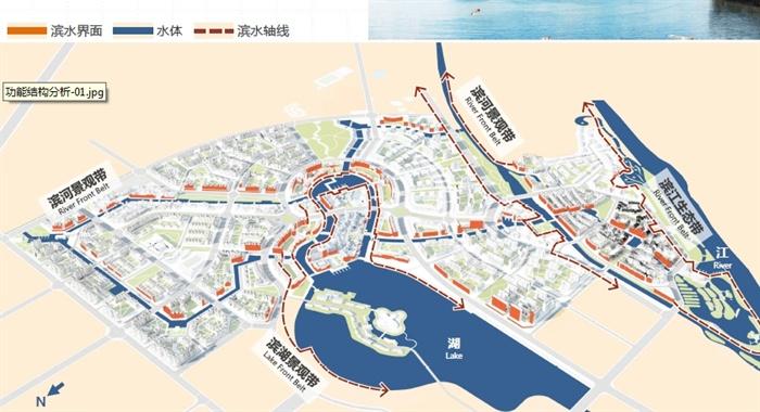 彭州市地图全图