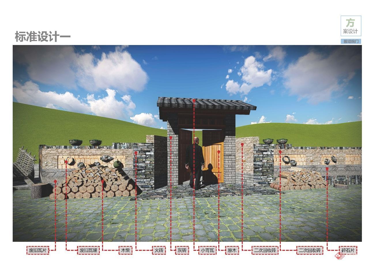 罗江县新盛村新农村建设_页面_31