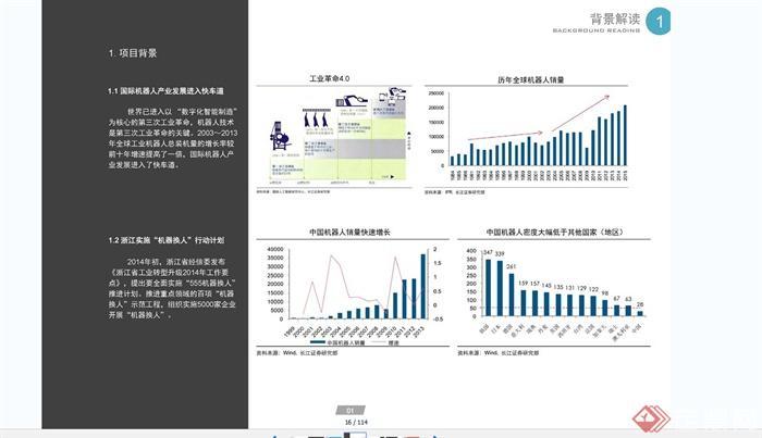 浙江萧山机器人小镇整体景观规划设计JPG方案(12)