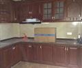 厨房,厨房餐柜,橱柜,橱柜设施