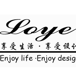 设计-design