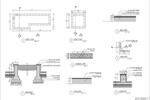 LD-0.02树池、坐凳详图-布局1
