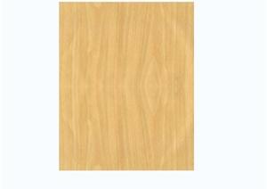 15木材类材质贴图jpg图片