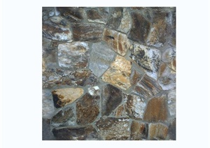 多种不同的自然石就jpg贴图