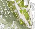 公園設計,草坪,公園規劃