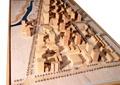 小区设计,住宅区设计,沙盘模型