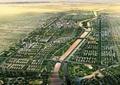 城市规划,城市设计